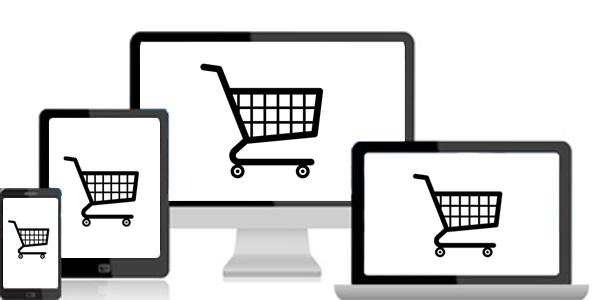 Comment promouvoir son site e-commerce ?