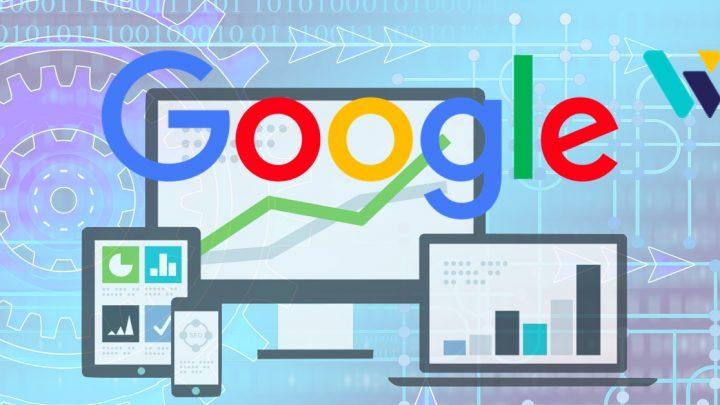 Site web : comment éviter les pénalités de Google