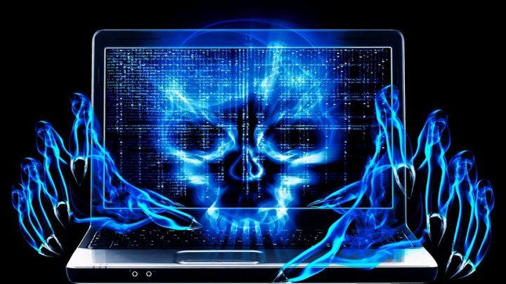 Les virus informatiques les plus dangereux