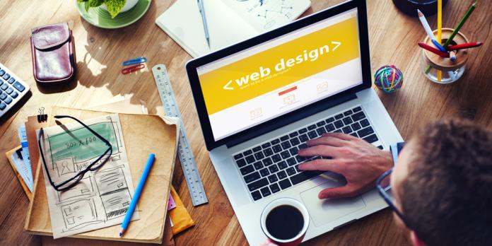 Comment personnaliser son site web