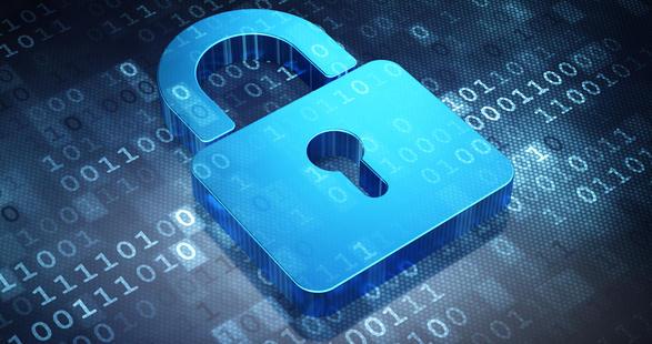 Comment sécuriser son site E-commerce
