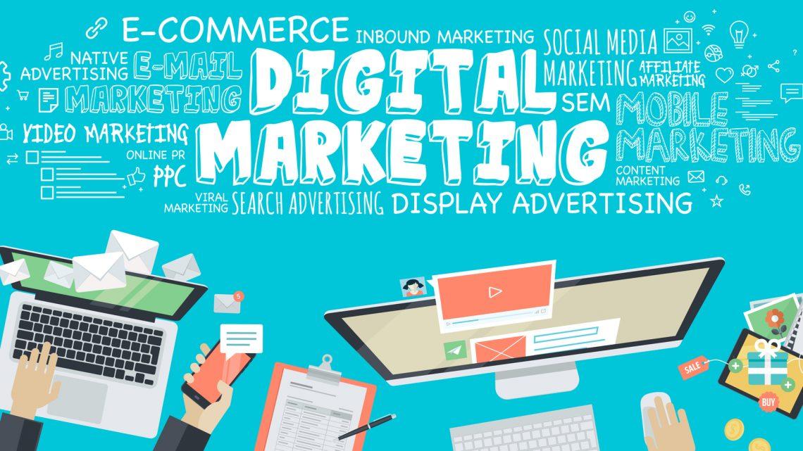 Comment rentabiliser sa stratégie web marketing