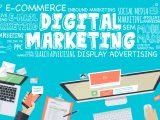 rentabiliser sa stratégie web marketing.