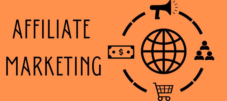 Marketing d'affiliation : ses avantages pour un site e-commerce